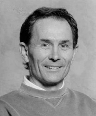 Bill Wiadrowski