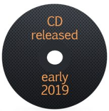 cd-release-early-2019